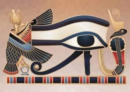 Egyptian Express