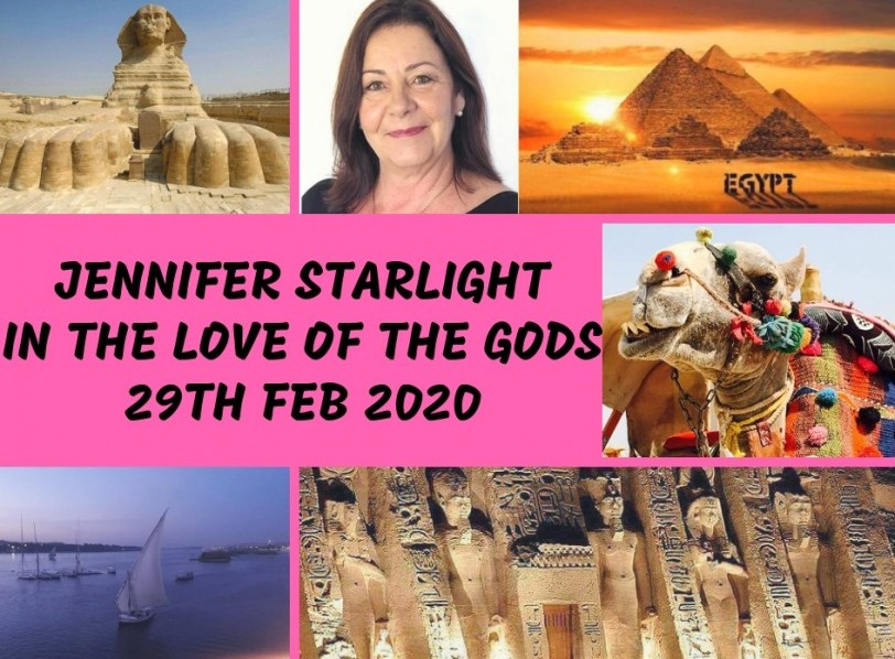 Pink 2020 Tour Pink Lotus Egypt Tours   Jennifer Starlight In The Love of The