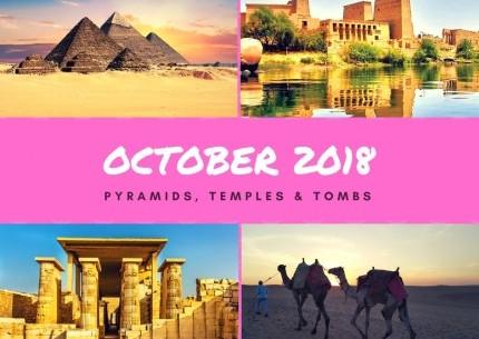 Premium Experience Oct 2018